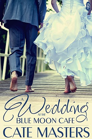 https://www.goodreads.com/book/show/20505128-a-wedding-at-the-blue-moon-cafe