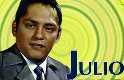 Julio Jaramillo - Soñar Y Nada Mas