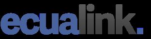 EcuaLink - Tu diario digital tecnológico