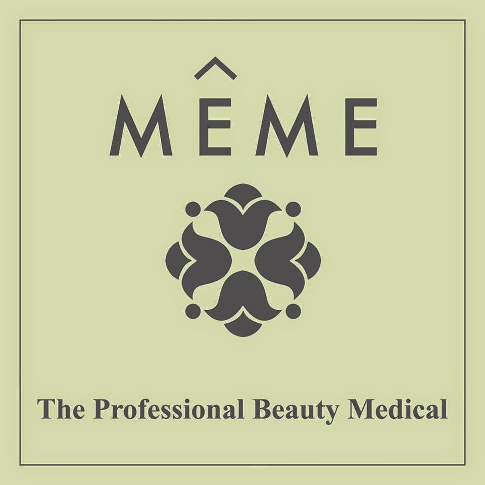 DREAM TRIP to become an Medical Aesthetician by MEME Beauty Clinic