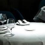 Palazzino di Corina restaurant