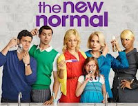 Watch The New Normal online