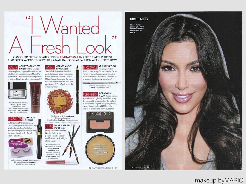 http://3.bp.blogspot.com/-ud6MkMHUHc0/T49PsHAfhzI/AAAAAAAAEcA/8_tE23VMWmI/s1600/kim-kardashian-makeup-artist-1.jpg