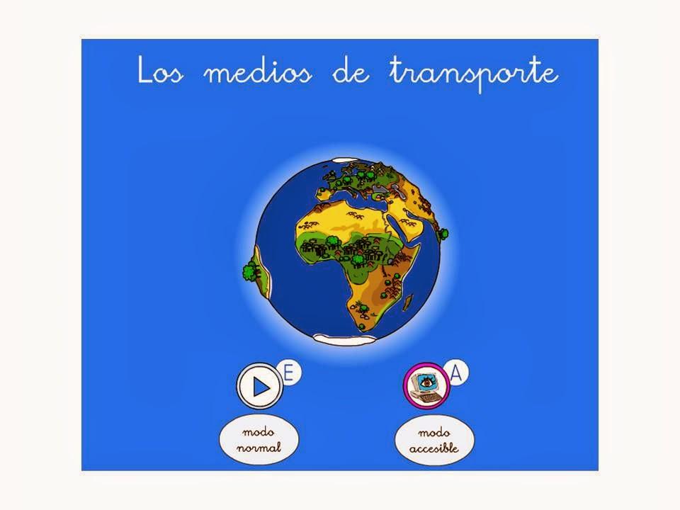 http://www3.gobiernodecanarias.org/medusa/contenidosdigitales/programasflash/Medusa/transportes/inicio.swf