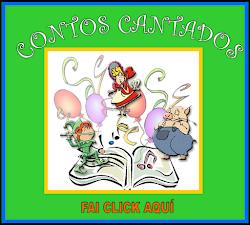 CONTOS CANTADOS