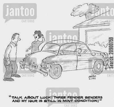 Age of Wife or Women Wonderful Very Funny Humor Cartoon Jokes
