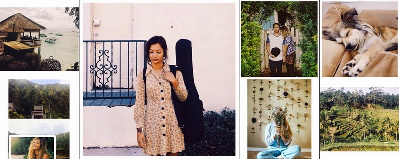 http://instagram.com/caseykaui
