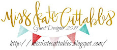 Miss Kate Cuttables