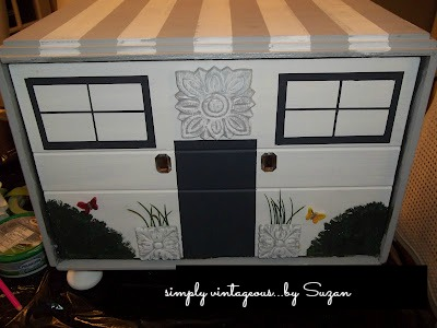 easy, diy, dollhouse