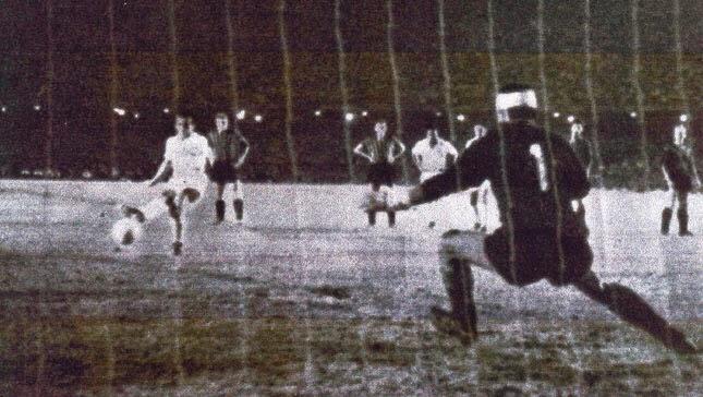 Dalmo Santos FC