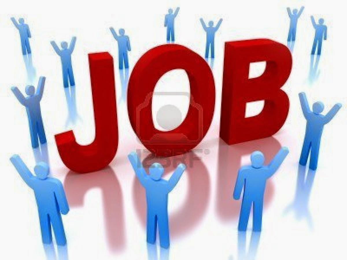 Lowongan Kerja Terbaru Bogor Juli 2014