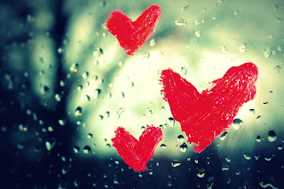 Love Photography HD Wallpapers