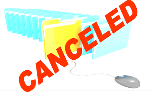 TECH TALKS * CANCELED Due to illness