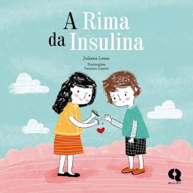 A Rima da Insulina