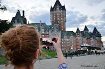 Descubre Canadá !!!!!