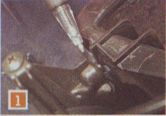 575 x 403 · 69 kB · jpeg, CARA MUDAH ATASI GETARAN PADA COVER LAMPU ...
