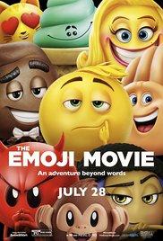 The Emoji Movie - Watch The Emoji Movie Online Free 2017 Putlocker