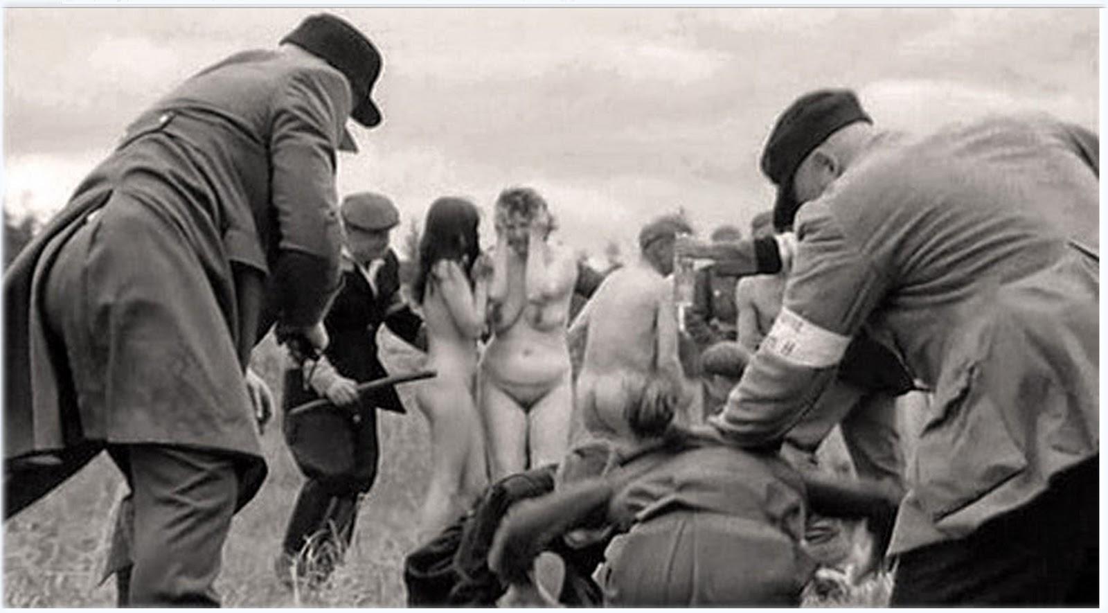 erotika-vtoroy-mirovoy