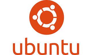 Calendario oficial Ubuntu 13.04, desarrollo ubuntu 13.04