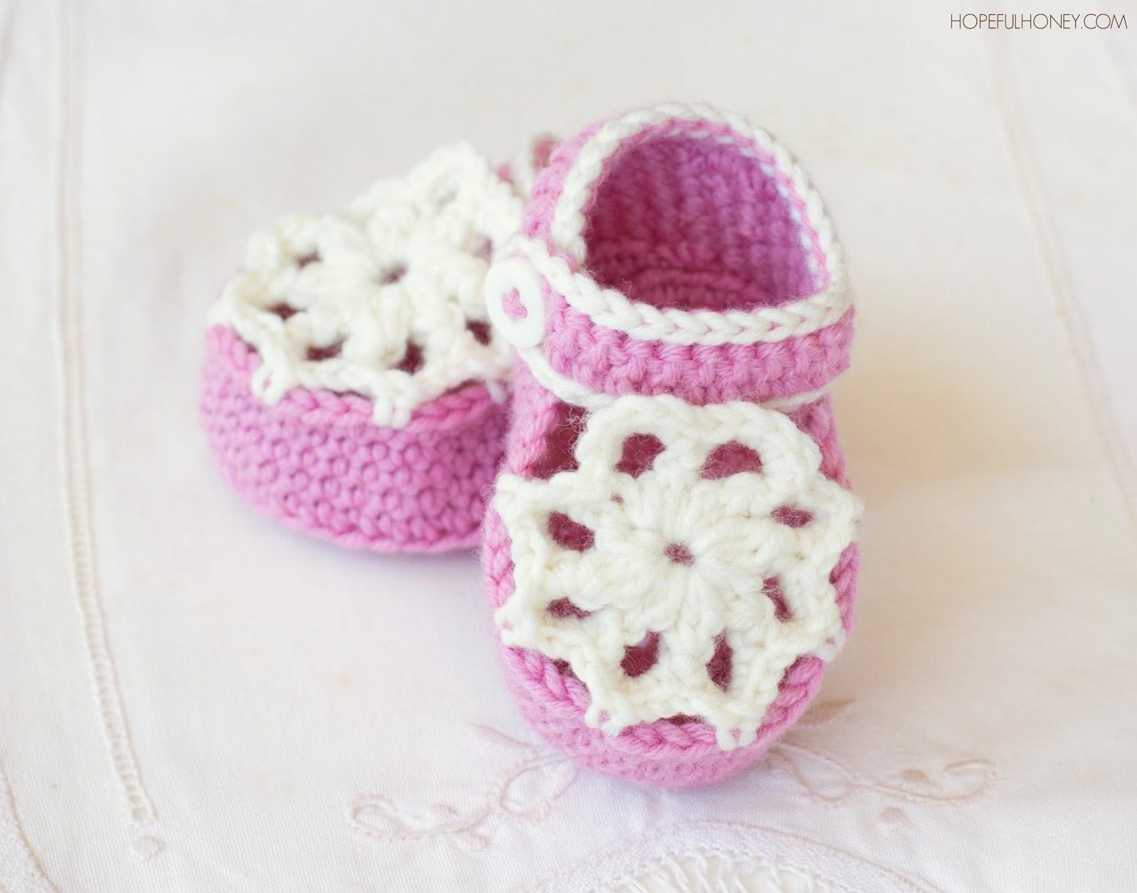 Free Swirl Heart Crochet Pattern : Hopeful Honey Craft, Crochet, Create: Ice Cream Swirl ...