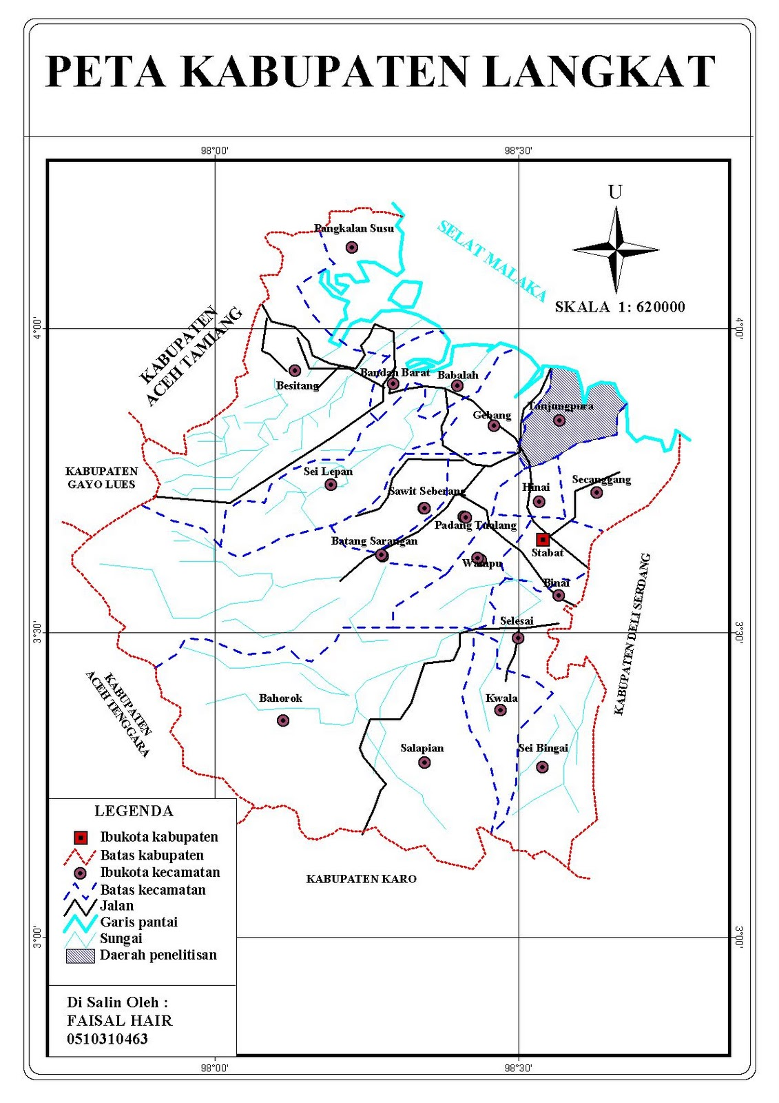 Geografi Dasar,Ekologi,Perencanaan PengembanganWilayah ...