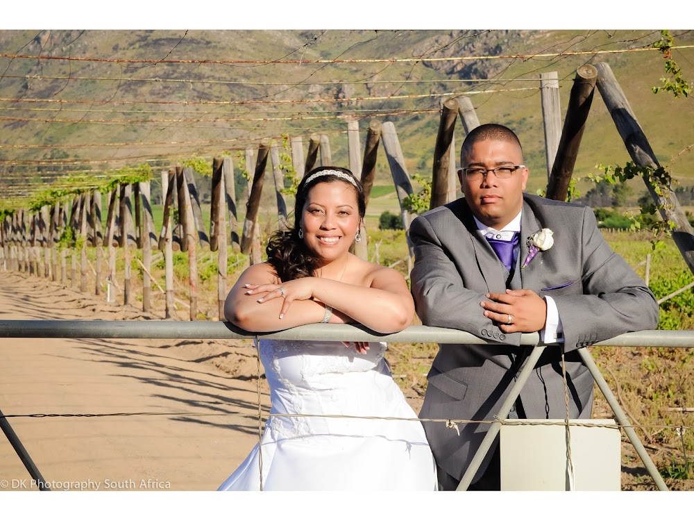 DK Photography SLIDESHOWLAST-45 Anneline & Michel's Wedding in Fraaigelegen  Cape Town Wedding photographer