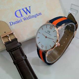 jam tangan murah grosir