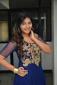 Anjali Glam pics at Dictator movie opening-thumbnail-18