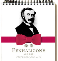 Penhaligon´s - London