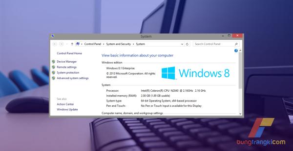 Cara Lengkap Melihat Spesifikasi PC dan Laptop