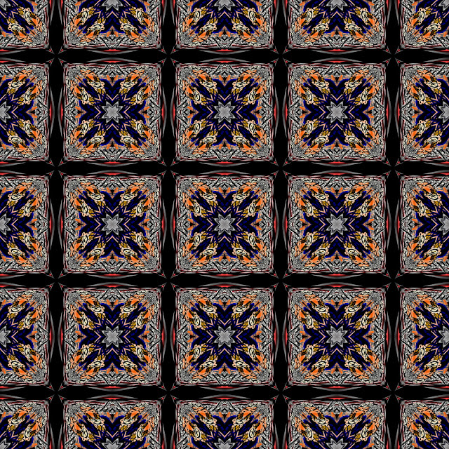 Mandalas, Fractales, Patterns, Efectos Visuales, Efectos Opticos,    Imagenes Efecto Visual, Efecto Optico, Efecto Visual,   Efectos Opticos, Efectos Visuales,  Plantilas, Texturas, Photoshop,  Texturas, Photoshop Patterns.