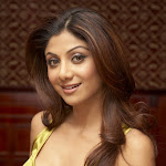 Shilpa Shetty Hot Photoshoot
