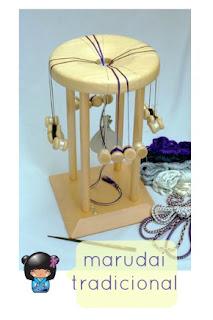 marudai-tradicional