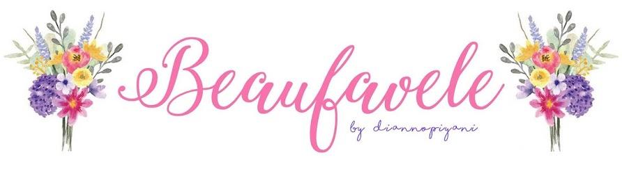 Beaufavele by diannopiyani