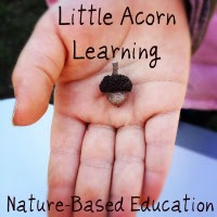 Get Back-to-School With Special Packages from Little Acorn Learning!