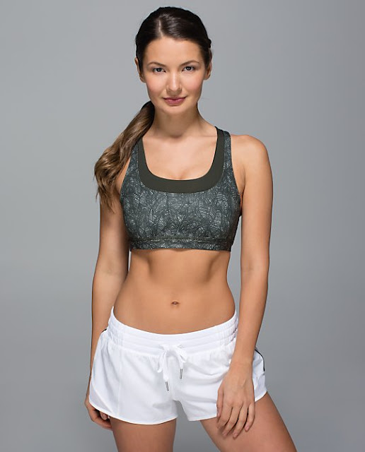 lululemon-what-the-sport-bra jazzy-white