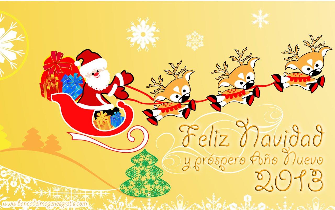 imagenes-para-navidad-y-a%C3%B1o-nuevo-2013-con-mensajes-para