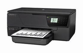 hp officejet pro 3610 drivers download