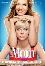 Bà Mẹ Độc Thân Phần 1 Mom Season 1