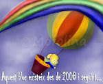 Bloc des de 2008 · Since 2008