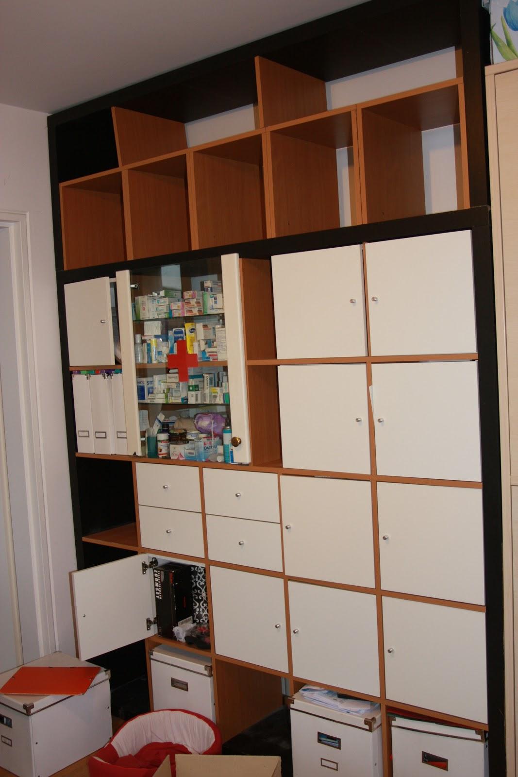 nq13 annonces a donner ou vendre cause d m nagement. Black Bedroom Furniture Sets. Home Design Ideas