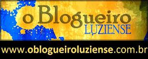 Blogueiro Luziense