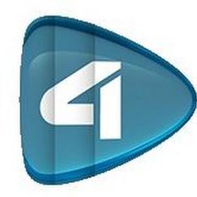 TV4 Canlı İzle