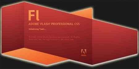 How To Get Adobe Flash CS  (FREE!) - YouTube