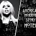 'AHS Hotel': Nombre y detalles del personaje de Lady Gaga