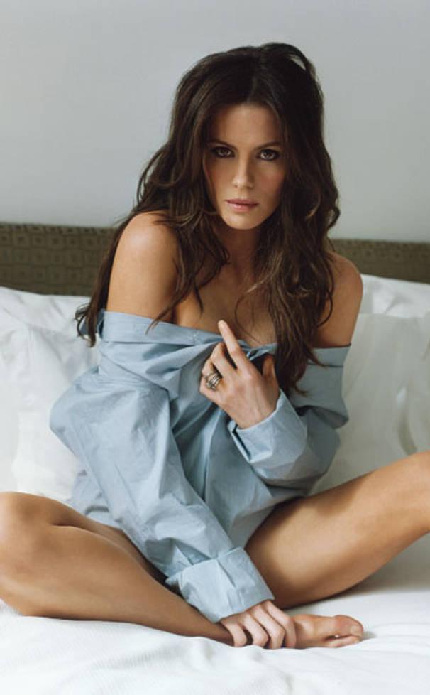 Stana Katic Castle Season 7   New Style for 2016-2017 Freida Pinto Boyfriend
