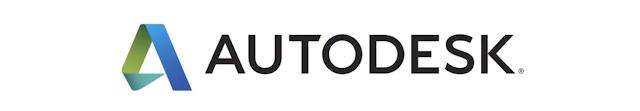 Autodesk 2014 + keygen Win7 y Win8 32 y 64 bits