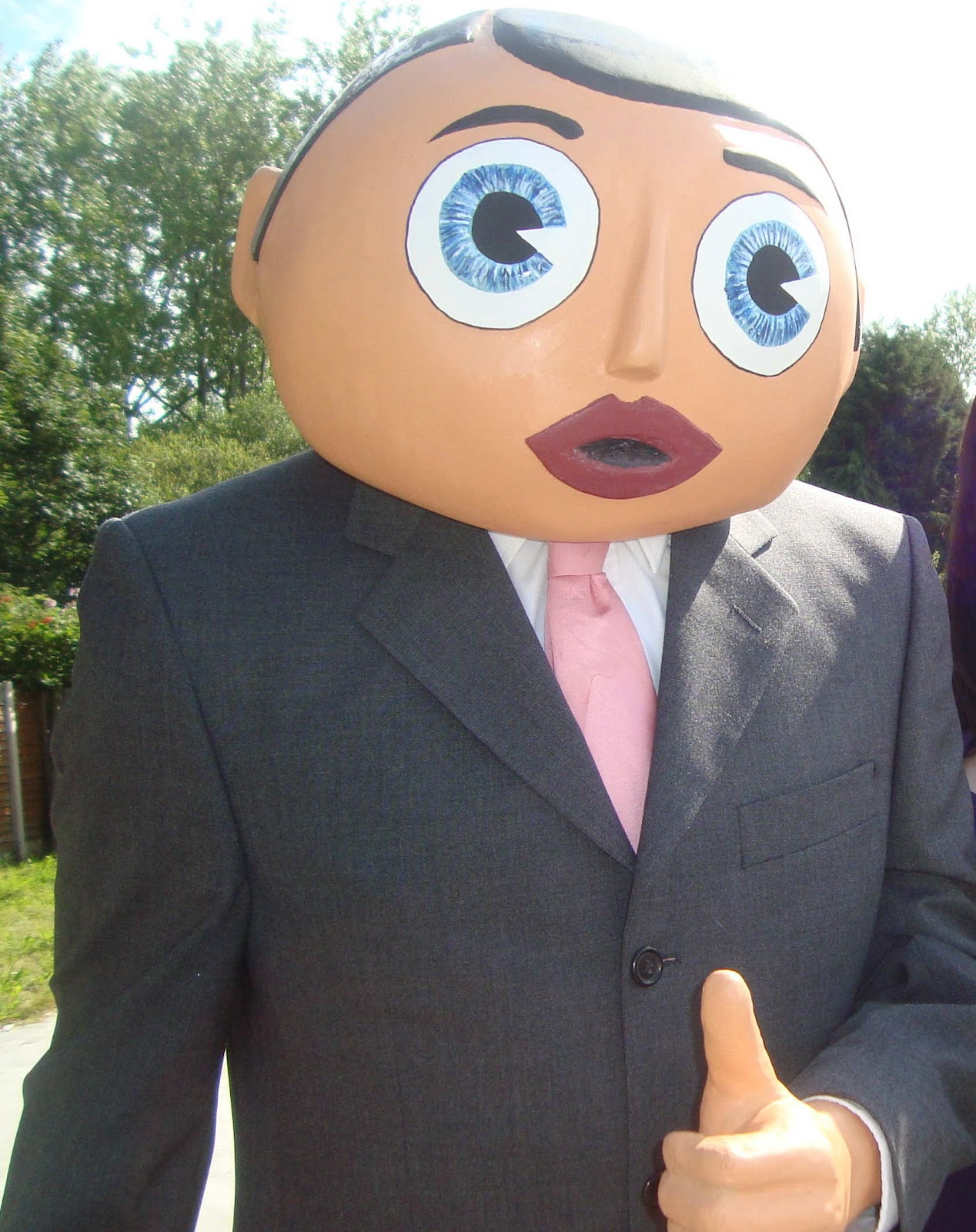 Frank Sidebottom - Frank Sidebottom Salutes The Magic Of Freddie Mercury And Queen