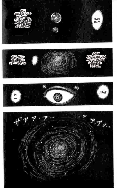 Komik berserk 098 - dewa neraka 99 Indonesia berserk 098 - dewa neraka Terbaru 17|Baca Manga Komik Indonesia
