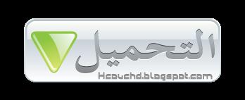 HcouchD.com